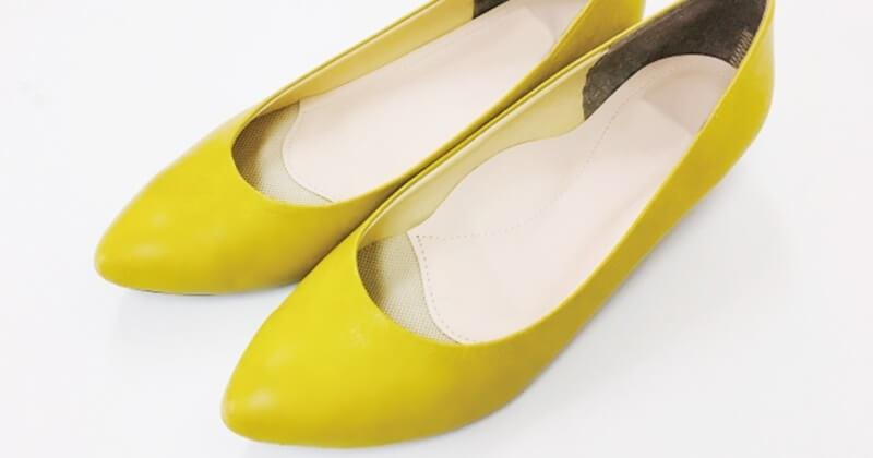黄色が好きな人の性格