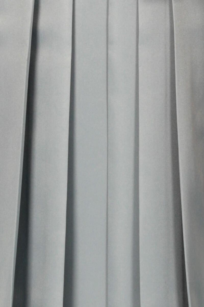 レンタル袴:ホワイトグレー詳細